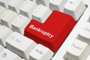 San Diego Bankruptcy Legal Services