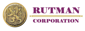 The Rutman Corporation
